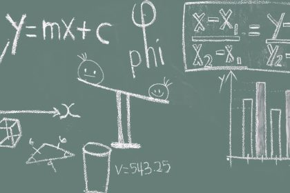 What You Must Take a look For in a Mathematics Teacher