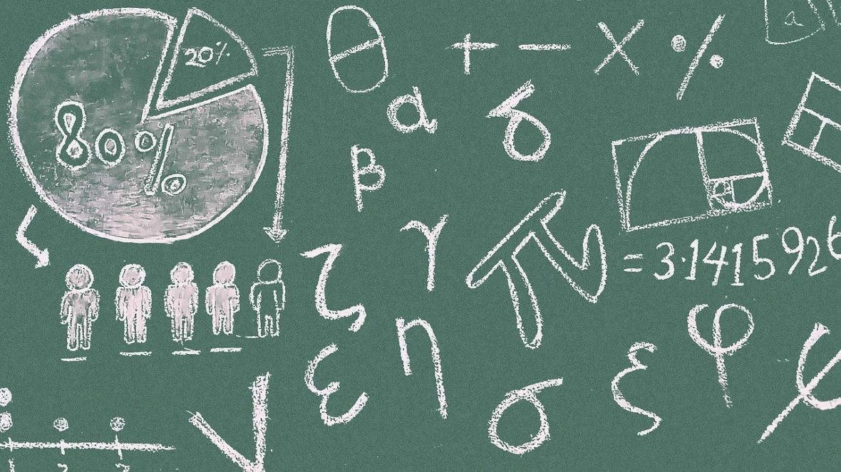 Math Tutors-Helping The Students Overcome Their Fears In Mathematics
