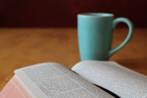 Bible Stories Are Still Beneficial For Kids