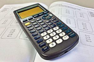 How To Find Maths Teacher