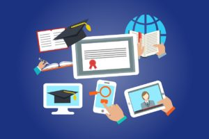 Top 5 Learning Management Systems for Schools