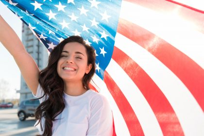 How to live legally in the USA